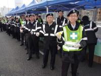 BL120205香港マラソン4-6R9290558