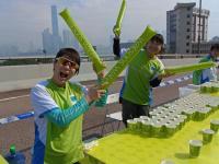 BL120205香港マラソン4-7R9290561