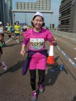 BL120205香港マラソン4-8R9290563