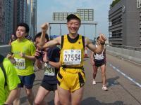 BL120205香港マラソン4-9R9290564