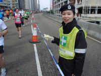 BL120205香港マラソン5-3R9290572