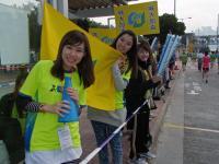 BL120205香港マラソン5-4R9290577
