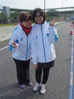 BL120205香港マラソン5-5R9290574