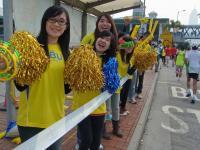 BL120205香港マラソン5-7R9290578