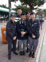 BL120205香港マラソン5-8R9290575