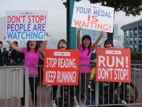 BL120205香港マラソン5-9R9290579