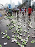 BL120205香港マラソン6-2R9290582