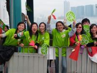 BL120205香港マラソン6-3R9290581