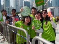 BL120205香港マラソン6-4R9290584