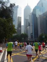 BL120205香港マラソン6-5R9290585