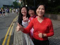 BL120205香港マラソン6-6R9290589