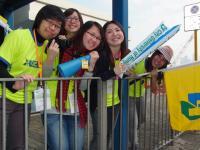 BL120205香港マラソン6-7R9290593