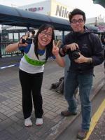 BL120205香港マラソン6-8R9290591