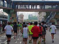 BL120205香港マラソン6-9R9290590