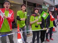 BL120205香港マラソン7-1R9290596