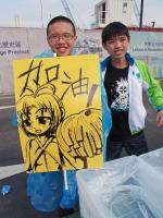 BL120205香港マラソン7-2R9290595