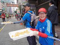 BL120205香港マラソン7-3R9290603