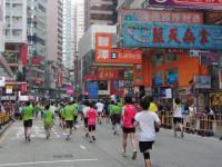 BL120205香港マラソン7-4R9290611