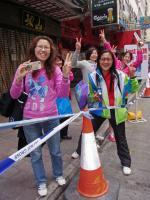 BL120205香港マラソン7-5R9290604