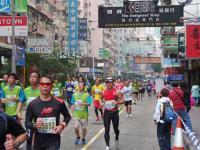 BL120205香港マラソン7-6R9290611