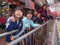 BL120205香港マラソン7-7R9290620