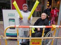 BL120205香港マラソン7-9R9290613