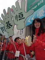 BL120205香港マラソン8-1R9290627