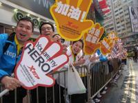 BL120205香港マラソン8-2R9290622