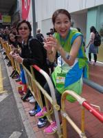 BL120205香港マラソン8-3R9290628