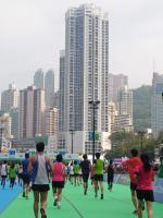 BL120205香港マラソン8-6R9290632