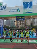 BL120205香港マラソン8-7R9290637