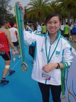 BL120205香港マラソン8-9R9290641