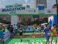 BL120205香港マラソン8-5R9290635