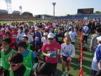 京都マラソン1-1RIMG0343
