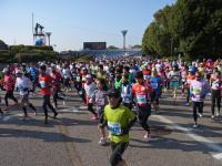 京都マラソン1-2RIMG0344