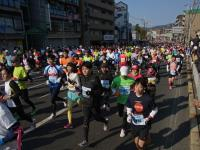 京都マラソン1-3RIMG0346