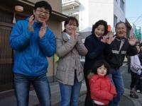 京都マラソン1-4RIMG0349