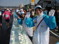 京都マラソン1-6RIMG0357