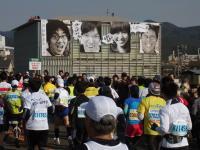 京都マラソン1-7RIMG0359