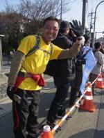 京都マラソン1-11RIMG0370