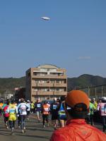 BL120311京都マラソン2-3RIMG0375