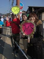 BL120311京都マラソン2-6RIMG0379