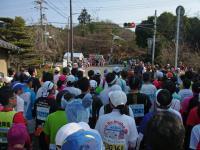 BL12-311京都マラソン3-1RIMG0394