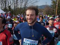 BL12-311京都マラソン3-2RIMG0395
