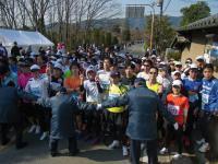 BL12-311京都マラソン3-3RIMG0399