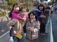 BL12-311京都マラソン3-4RIMG0403