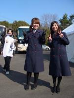 BL12-311京都マラソン3-5RIMG0400