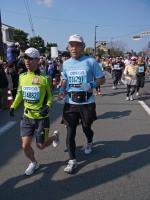 BL12-311京都マラソン3-8RIMG0413