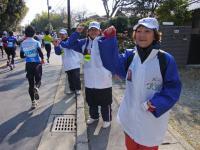 BL12-311京都マラソン3-9RIMG0401