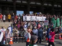 BL12-311京都マラソン3-10RIMG0407